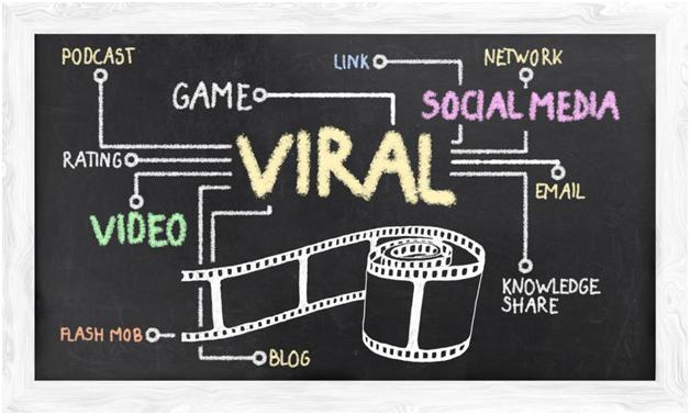 Top 3Qualities That Will Make Your Video Go Viral