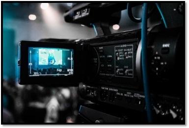 directing-actors